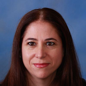 Dr. Stephanie J. Mandelman, MD