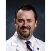 Dr. Patrick Pritchard, MD - Birmingham, AL - undefined