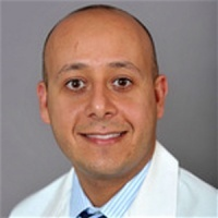 Dr. Hany Rezk, MD - Nashville, TN - undefined