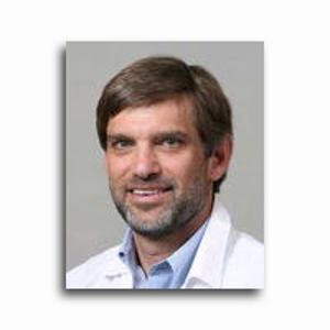 Dr. Robert I. Carson, MD