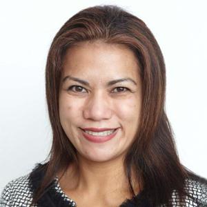 Dr. Melinda L. Lacerna, MD