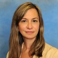 Dr. Danielle R. Bajakian, MD - New York, NY - Vascular Surgery