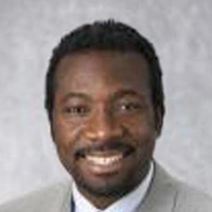 Dr. Oluwamayowa F. Familua, MD