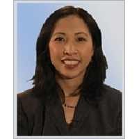 Dr. Su Wang, MD - Florham Park, NJ - undefined