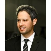 Dr. Raed Ammari, DDS - Aurora, CO - undefined