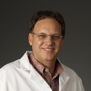Dr. Shayne M. Castanera, MD