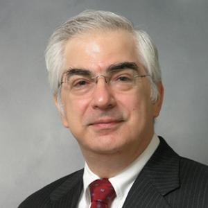 Dr. Thomas B. Julian, MD