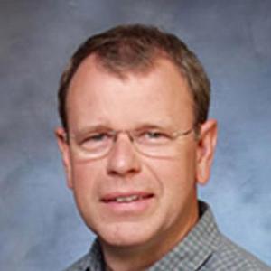 Dr. Stephen R. Belton, MD