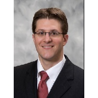 Dr. Joshua Bodie, MD - Minneapolis, MN - undefined