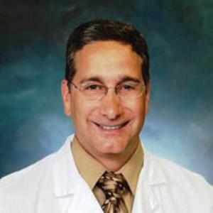 Dr. Roger A. Shammas, MD