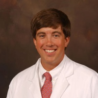 Dr. Daniel Smith, MD - Greenville, SC - undefined