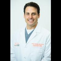 Dr. Craig Thomajan, DPM - Austin, TX - undefined