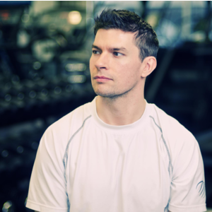 Brandon Cole , NASM Elite Trainer - Houston, TX - Fitness
