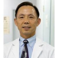 Dr. Sheng Yao, MD - Houston, TX - Internal Medicine