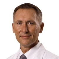 Dr. Steven Meyer, MD - North Sioux City, SD - undefined