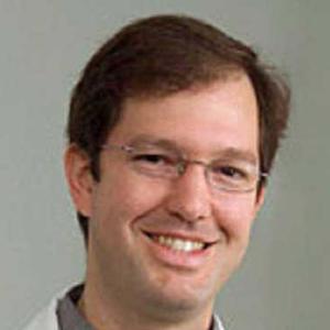 Dr. Jerome H. Goldschmidt, MD