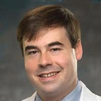 Dr. John A. Riddick, MD - Nashville, TN - Interventional Cardiology