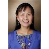 Dr. Irene Hong-McAtee, MD - Nashville, TN - undefined