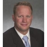 Dr. Steven Yocom, DO - Camden, NJ - undefined