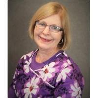 Dr. Linda Kerata, DDS - Cleveland, OH - undefined