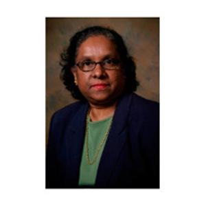 Dr. Saraswathi Sathyanarayana, MD
