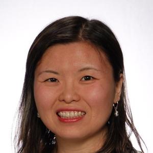 Dr. Lei Chu, MD