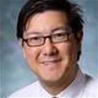 Dr. Howard Yang, MD - Belcamp, MD - undefined