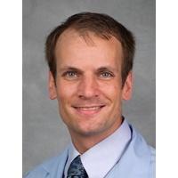 Dr. Zachary Pittsenbarger, MD - Boston, MA - Pediatrics