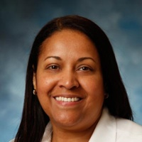 Dr. Cassandra I. Mateo, MD - Lake Worth, FL - Neurology