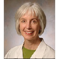 Dr. Catherine Bachman, MD - Chicago, IL - undefined