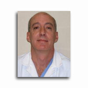 Dr. Morry A. Olenick, MD