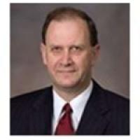 Dr. Jorge Tolosa, MD - Portland, OR - undefined