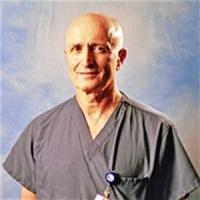Dr. Alexander Portugal, MD - Short Hills, NJ - undefined