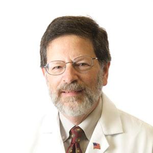 Dr. Martin D. Caplan, MD