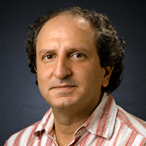 Dr. Constantine P. Copses, MD - Charleston, SC - Pediatrics