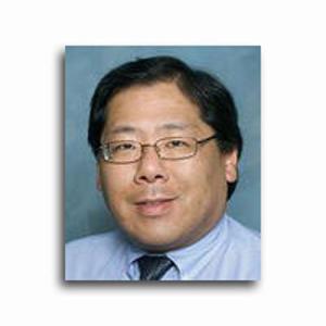 Dr. Takeshi Kataoka, MD