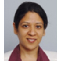 Dr. Nalini Aggarwal, MD - Duncanville, TX - undefined
