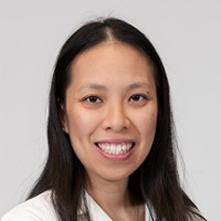 Dr. Tracy Hoang, DO - Cypress, TX - undefined