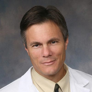 Dr. Scott L. Kosfeld, MD