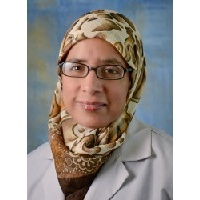 Dr. Zahra Naheed, MD - Chicago, IL - undefined