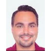 Dr. Joseph Parra, MD - Orange Park, FL - undefined