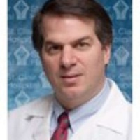 Dr. Christopher Deluca, MD - Pittsburgh, PA - undefined