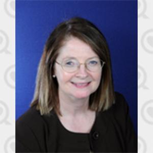 Dr. Linda A. Verkruyse, MD
