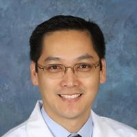 Dr. Reginald Bien L. Sampang, MD - New Port Richey, FL - Pediatrics