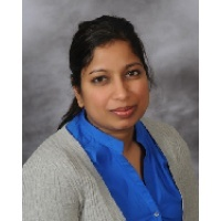 Dr. Rachna Garg, MD - Frankfort, IL - undefined
