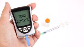 What Is Prediabetes?