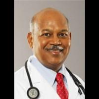 Dr. Syamasundera Zampani, MD - Livonia, MI - undefined