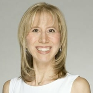 Dr. Jill R. Baron, MD - New York, NY - Family Medicine