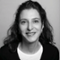 Dr. Marsha L. Gordon, MD - New York, NY - Dermatology