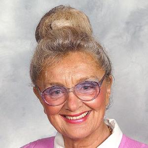 Dr. Teresa B. Vereb, MD